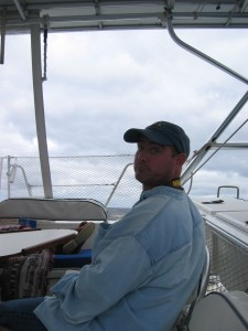 Gulf_Crossing_Dec_2005_ 032