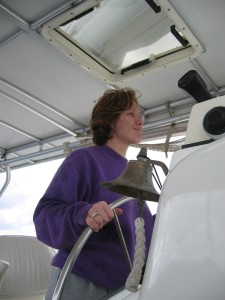 Gulf_Crossing_Dec_2005_ 036