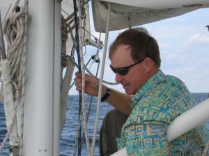 Gulf_Crossing_Dec_2005_ 041