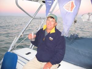 Gulf_Crossing_Dec_2005_ 069