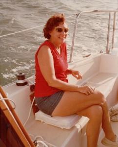 1980-81_0036